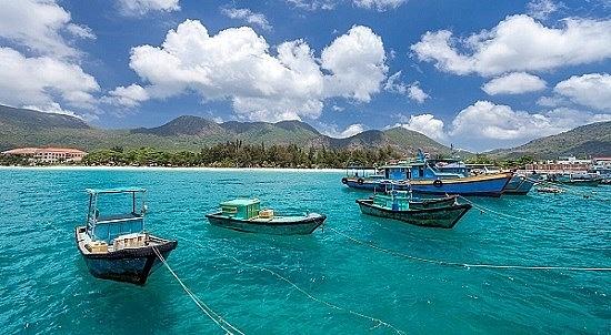 bac giang ba ria vung tau close tourist spots to curb covid 19