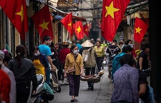 financial times praises vietnams covid 19 offensive model