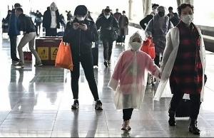 italys covid 19 death toll tops 10000 despite long lockdown