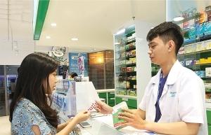 phytopharmas 2020 profit falls 335 per cent