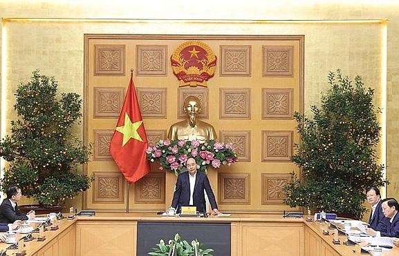 Da Nang city set to become special urban area