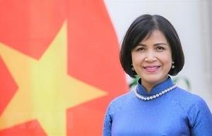 vietnam joins wto negotiations on fisheries subsidies
