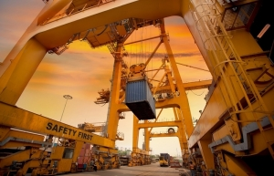 upbeat export prospects for 2021