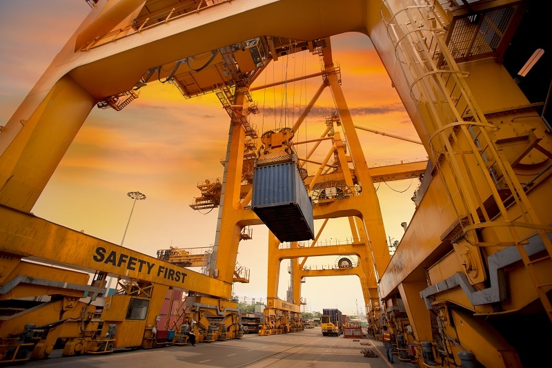 1533 p3 upbeat export prospects for 2021
