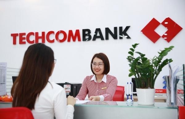 jp morgan may bank selected tcb share as the top pick among vietnams listed banks
