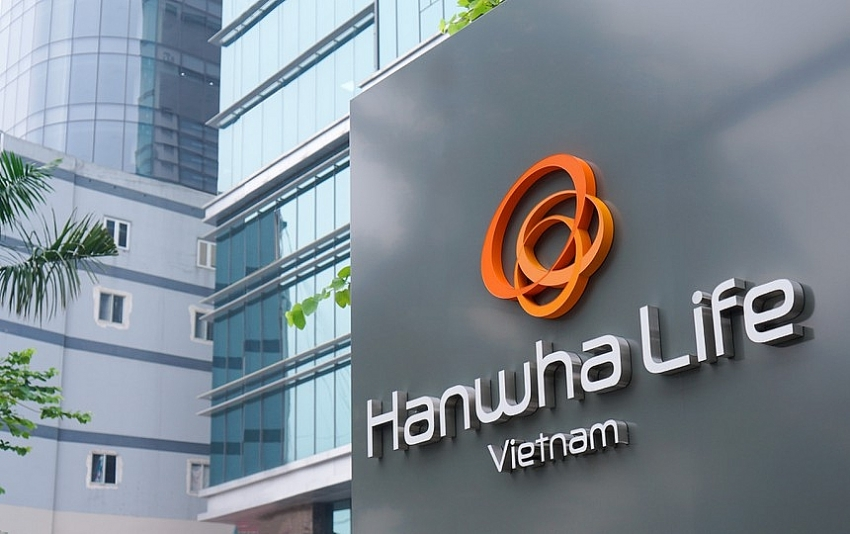hanwha life vietnam inks co operation deal with pharmacity