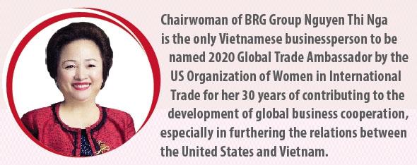 1534 p27 nguyen thi nga top vietnamese influencer