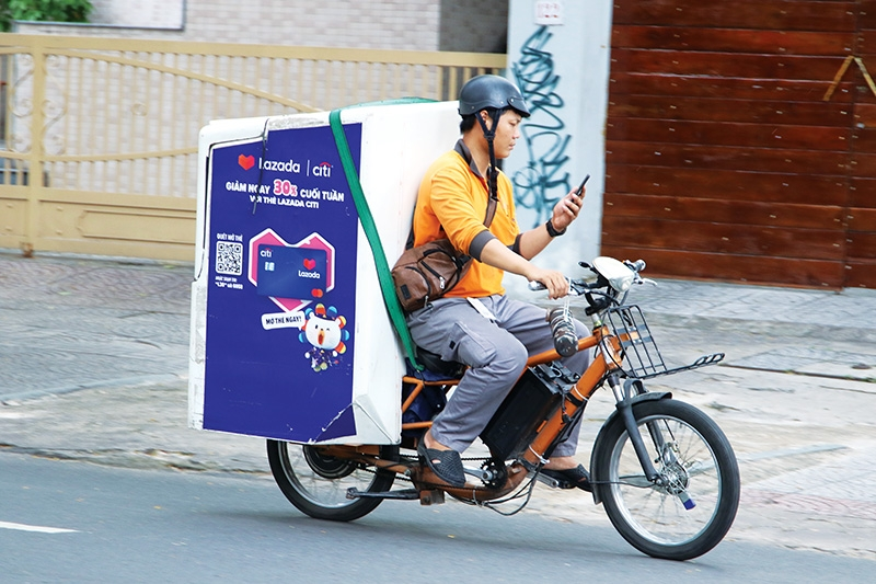 1534 p12 online food delivery trend destined to stay