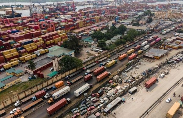 un says 1 billion needed for nigeria humanitarian crisis
