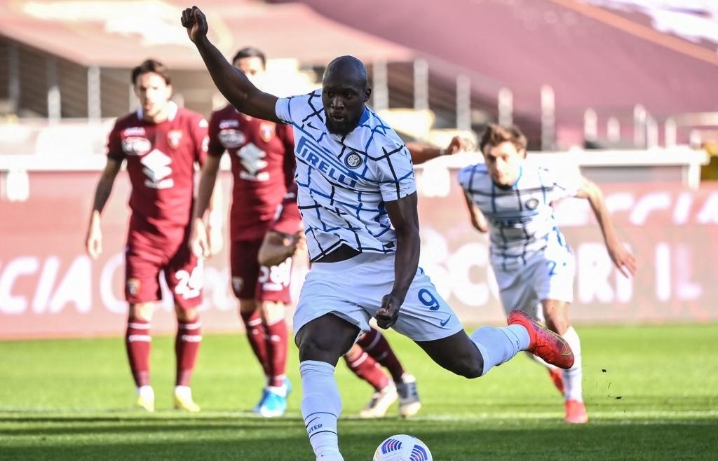 lukaku in belgium squad despite inter covid 19 issues