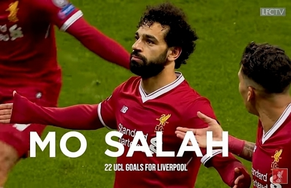 salah targets successful end to liverpools tough season