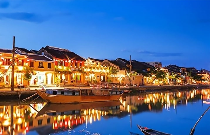 vietnam ranks 96th on global sustainable tourism list