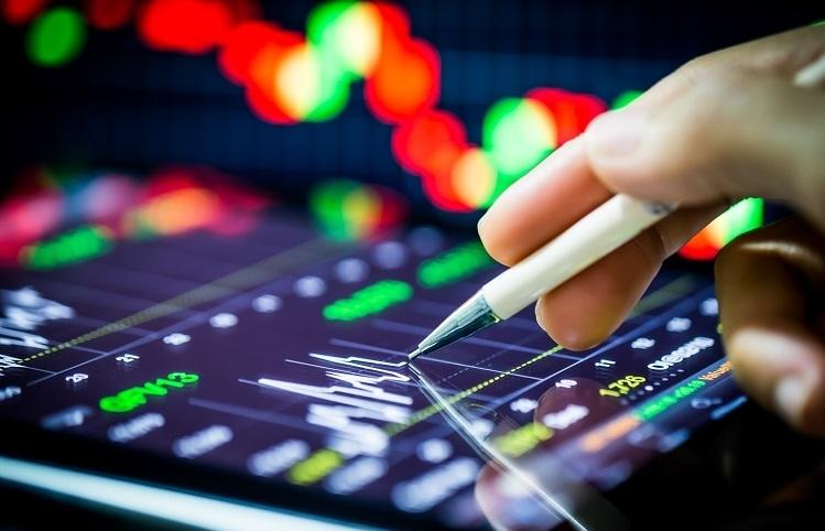 foreign etfs leading the way