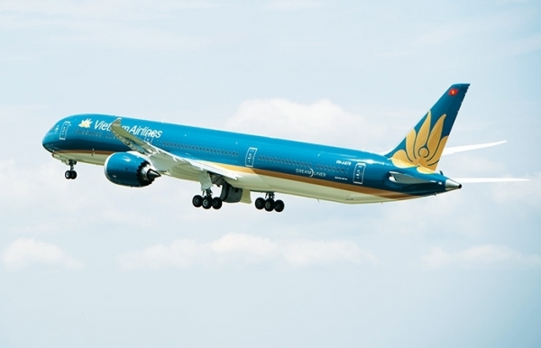 vietnam airlines unveils coveted us flight proposals
