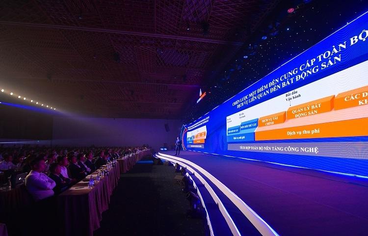 blockbuster deal in 2021 ipo of vietnams no 1 real estate brokerage