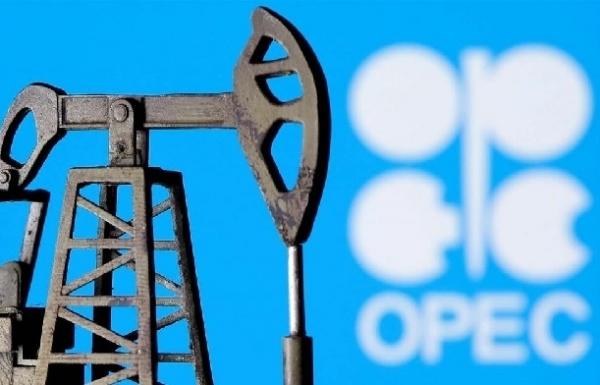 opec to reconvene to navigate crude market volatility