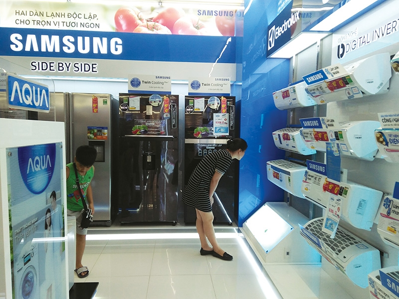 1537 p12 dreary times persisting for appliance retailers