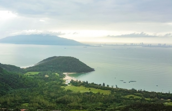 da nang restarts 15 billion usd resort mega project