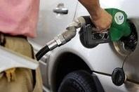 oil price nears 120