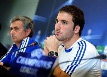tottenham target more home misery for mourinho