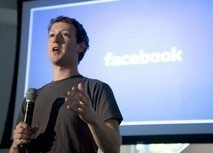 facebook makes data centers greener and cheaper