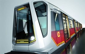 siemens to present mass transit systems in dubai