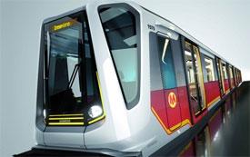 siemens to present mass transit systems in dubai