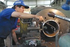 finns look to cut open ethanol opportunities