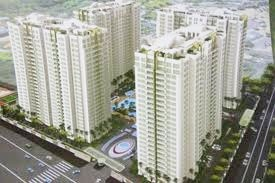 foreign developers wary of red tape