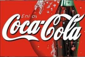 coke to add fizz to beverage market