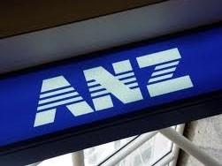 anz trumpets a 2012 bond market rebound