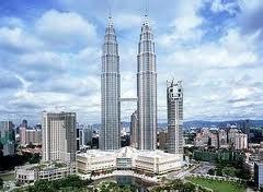 malaysia unveils plan to double capital market