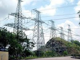 evn adds 780 mw of electricity on national grid