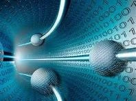 Создана сверхскоростная технология передачи информации.