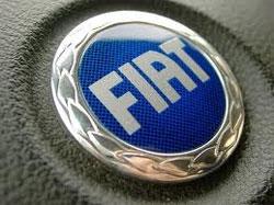 fiat to buy chrysler stake for 13 billion