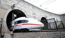 deutsche bahn buys siemens trains worth 6 bn euros