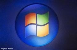microsoft singapore warns of windows live phone scam