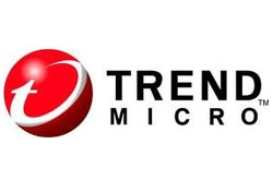 trend micro enhances small businesses with data loss prevention