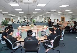 saigon postel stake acquisition online