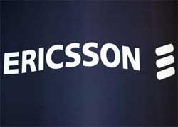 ericsson surprises with 224 per cent profit leap