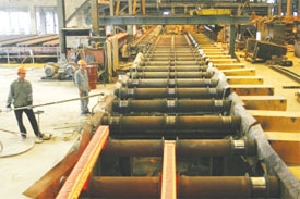 jfe steel eyes up 45bn guang lian steel project