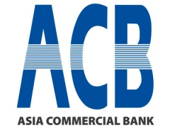 Vietnam's ACB ranked 2nd in banking website speed