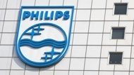 philips completes spin off of tv unit to tpv technology