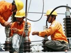 evn to kick start more power plants in april