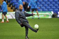 Chelsea plotting Barca ambush as rivalry resumes