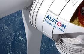 alstoms wind energy