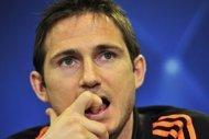 Chelsea plot Barcelona ambush in Champions League