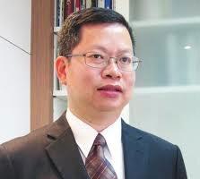 thai investors to seek opportunities in hanoi
