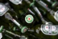bigger beer sales boost heinekens profits