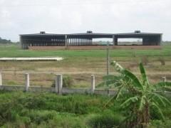 quang ngai hau giang restart million dollar projects